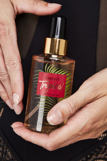 Image of Hunkemöller Bodymist Forever Tropical