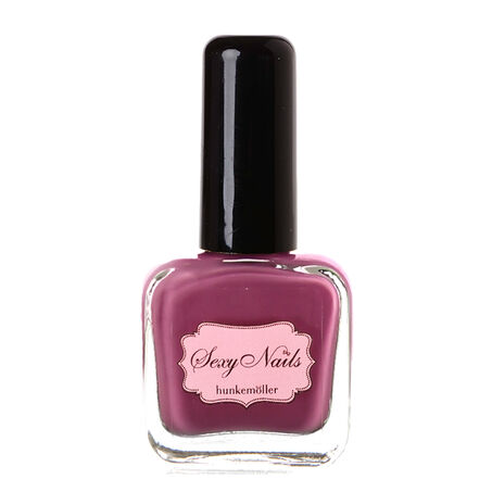Vernis à ongles Sexy Nails, Rose