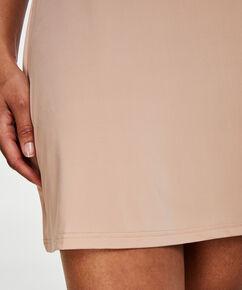 Fond de robe lissant - Level 1, Bronzage