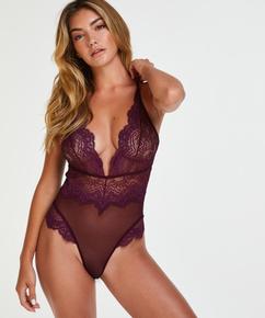 Body Chiara, Violet