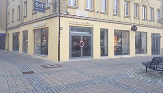 Ansbach